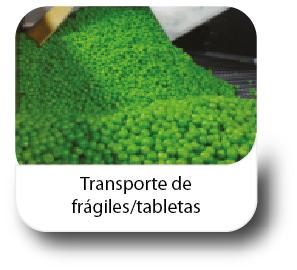 Transporte de fragiles-tabletas