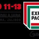 EXPO PACK  2019 GUADALAJARA