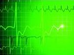 Tecnologías Médicas