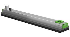 Dispositivo KENOS modelo KHVG marca PIAB